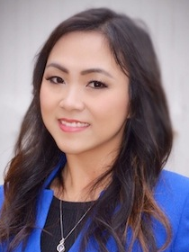 Picture of Mai Huynh